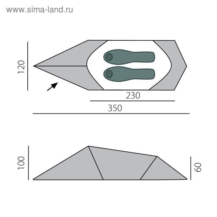 700.jpg?v=0