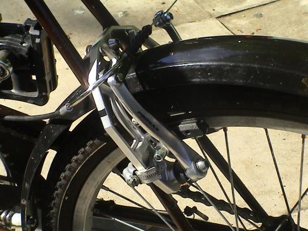 Картинки по запросу u-brake to v-brake adapter