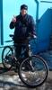 велокрюгер