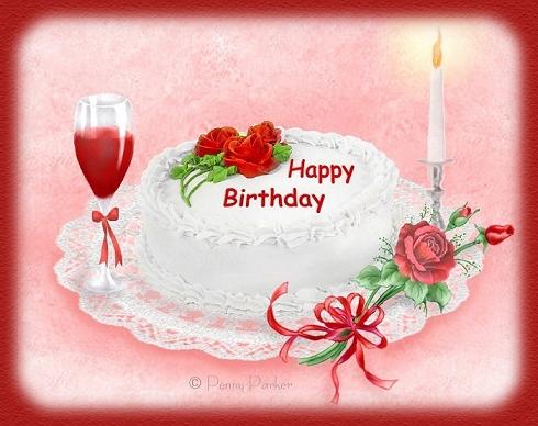 турецкое поздравленье с днем рожденья любимому