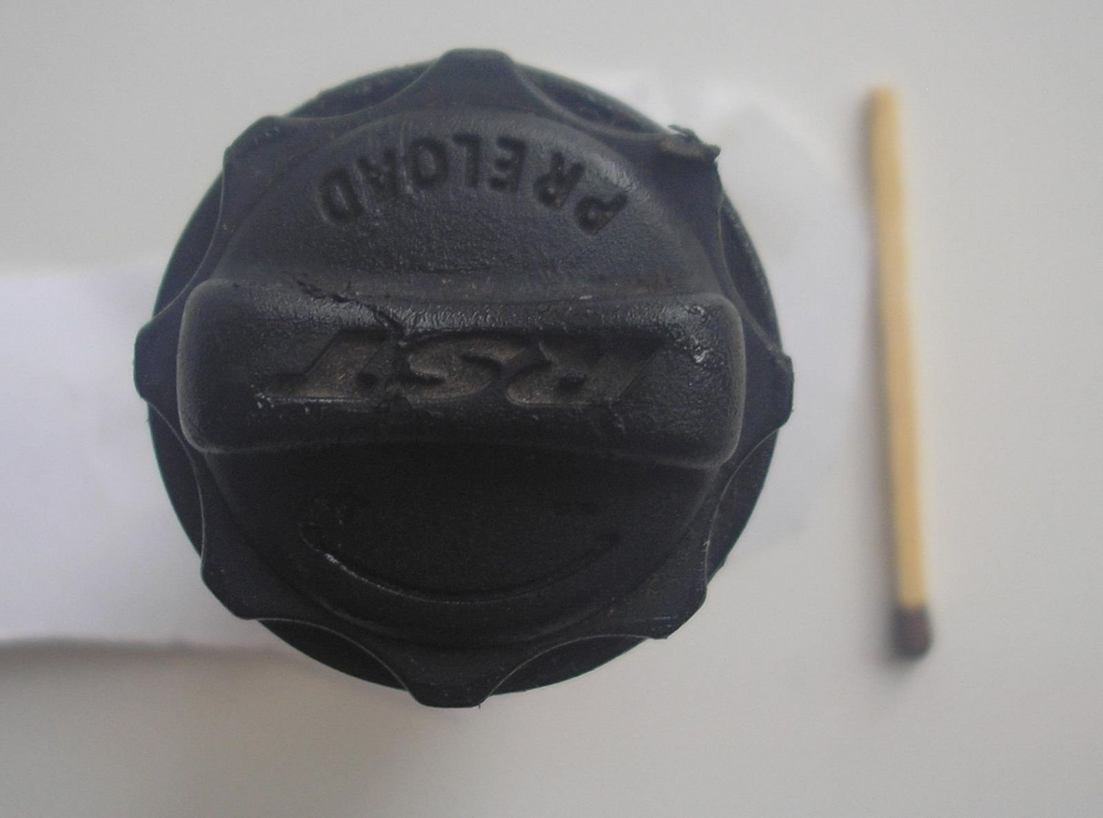 P5210147