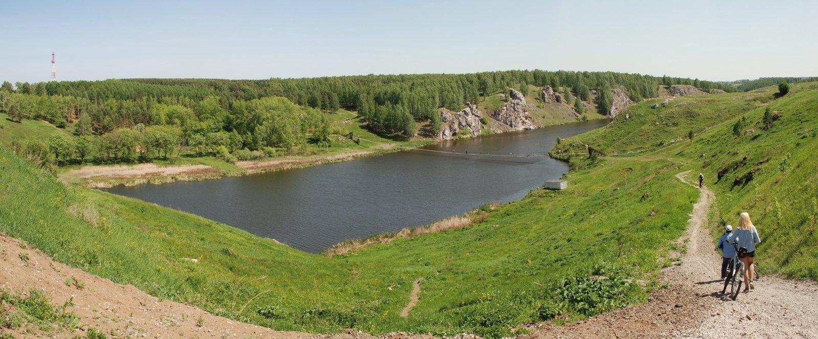 Панорама 7