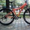 """29"""" GT Karakoram 3.0 Orange"""