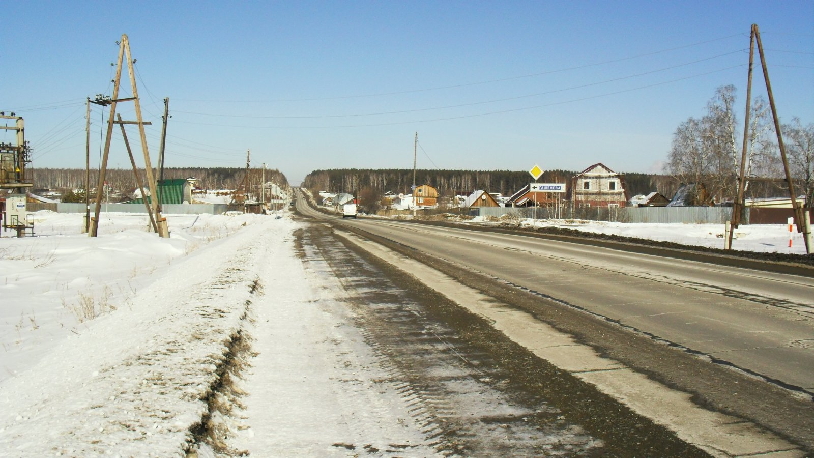 Село Барабановское 7.JPG