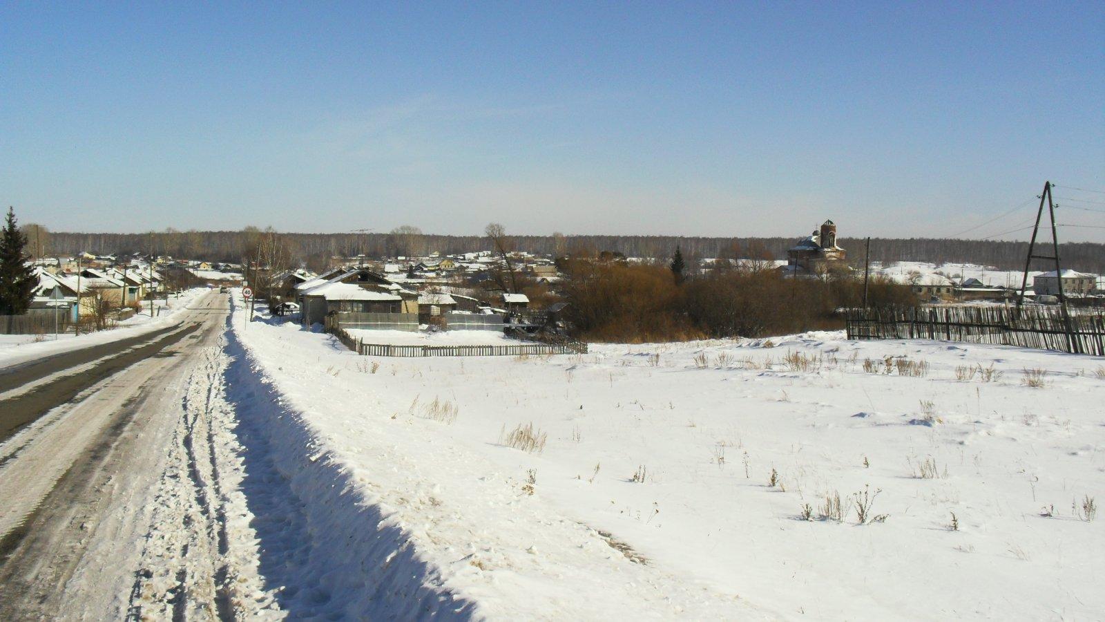 Село Пирогово20.JPG
