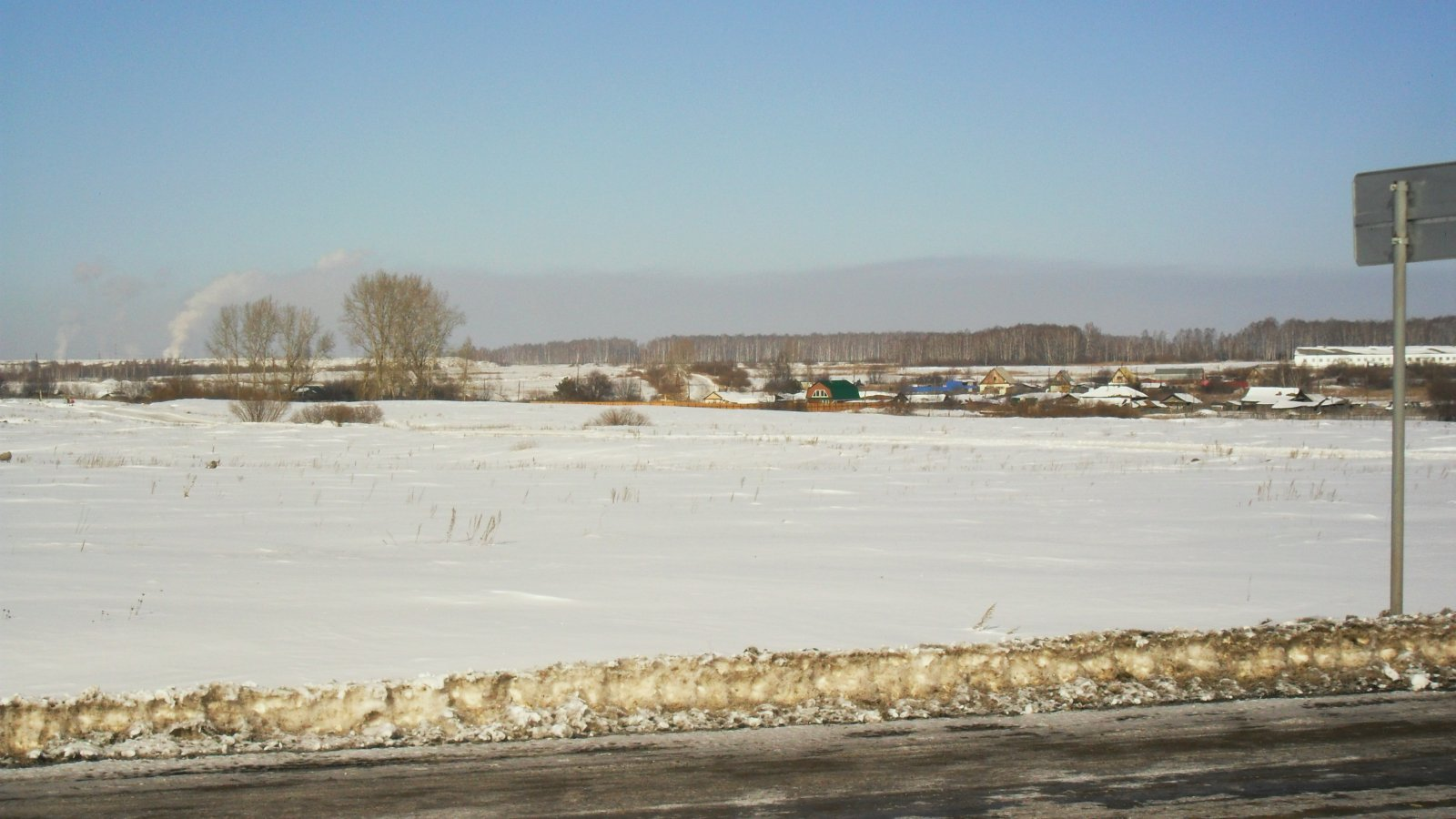Село Пирогово19.JPG